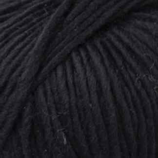 black pencil roving
