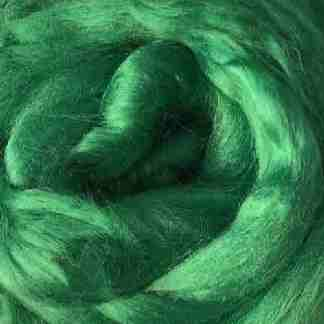 green viscose roving plant fibre